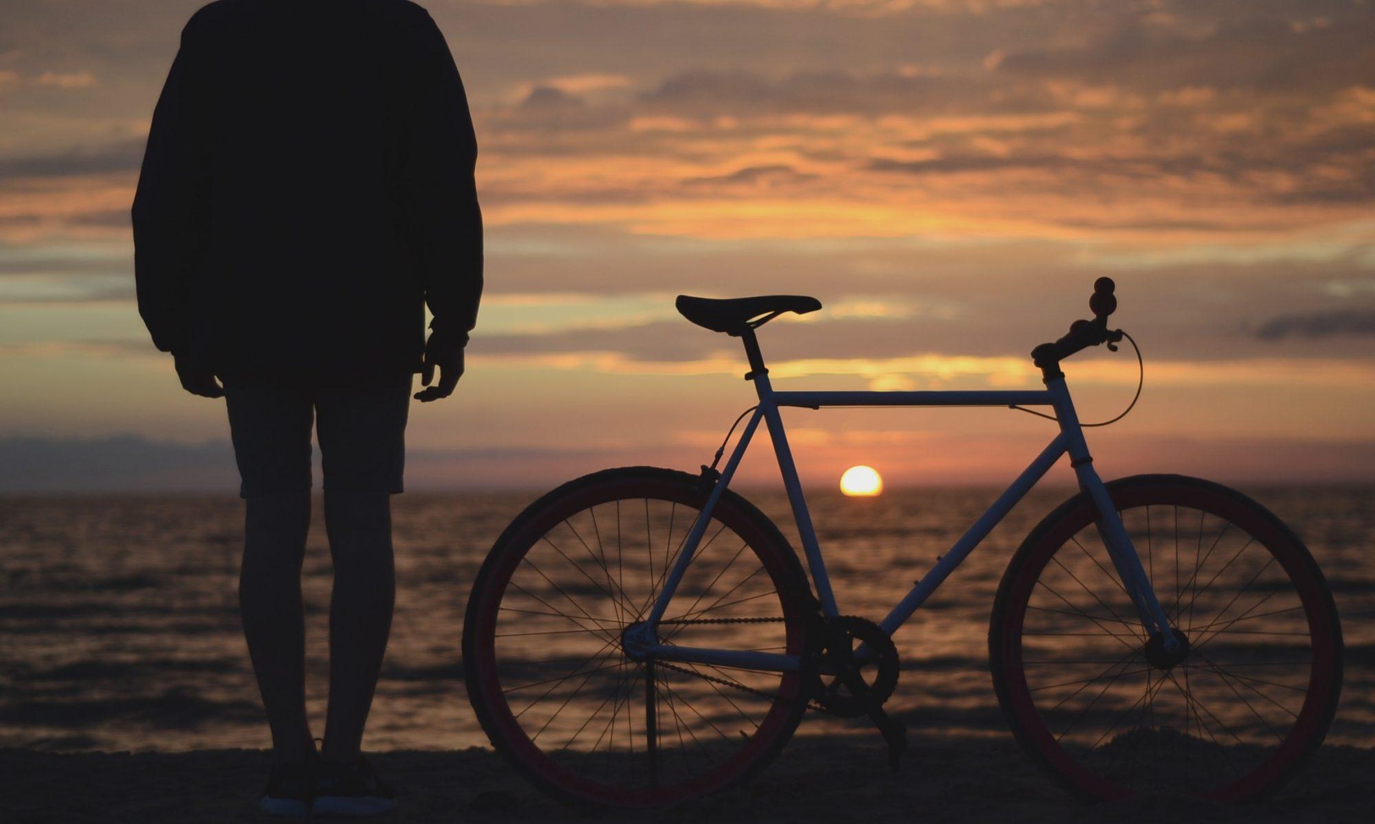 Mallorca Cycling Finca Es Rasquells